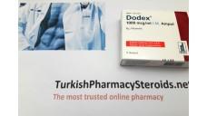 Dodex Vitamin B 12