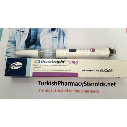 Buy genotropin pen iu