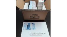 Bayer Rimobolan Depot Special Offer 100 Amps