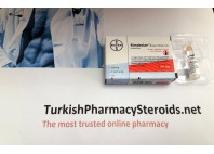 Turkish Pharmacy Steroids Buy Highest Quality Anabolics Compar