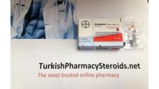 Bayer Rimobolan Depot (Lab Tested)