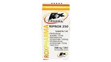 Rox Pharma Riprox