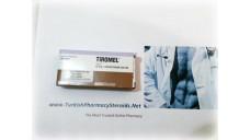 Abdi Ibrahim Tiromel T3
