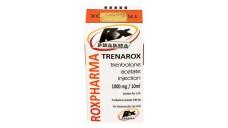 Rox Pharma Trenarox